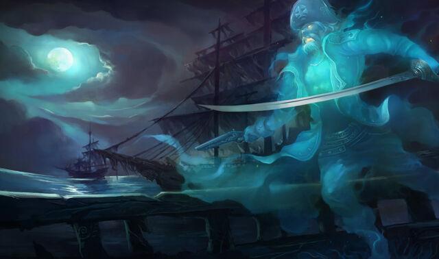 File:Gangplank SpookySkin Ch.jpg