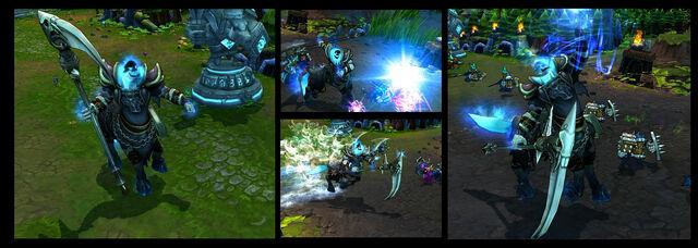 File:Hecarim Reaper Screenshots.jpg