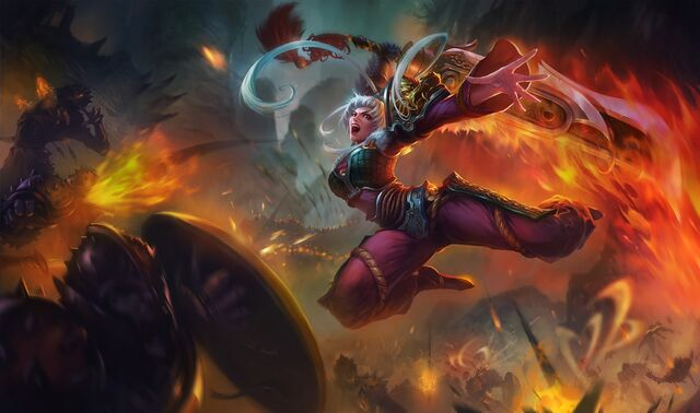 File:Riven DragonbladeSkin.jpg