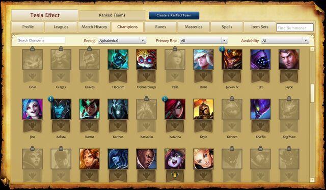 File:PVP.net Summoner profile 04.jpg