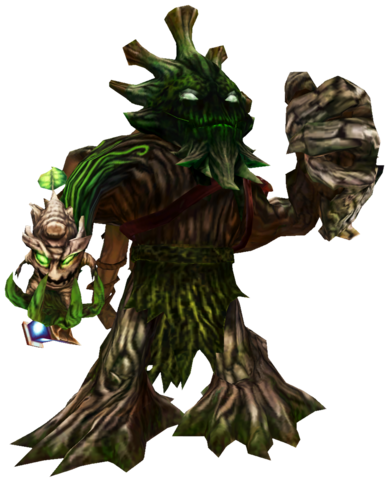 File:Maokai Render old.png
