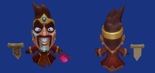 File:Minion Draven red caster.jpg