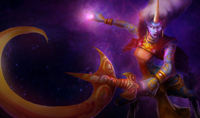 File:Soraka OriginalSkin old.jpg