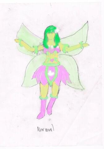 File:Witchking99 LilliaDraft.jpg.jpg