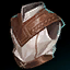 File:Cloth Armor item.png