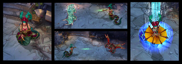 File:Cassiopeia JadeFang Screenshots.jpg