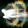 Thumbnail for version as of 13:08, January 1, 2014
