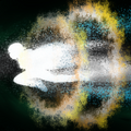 Thumbnail for version as of 16:04, January 1, 2014