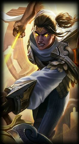 File:Varus ArclightLoading.jpg