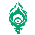 Thumbnail for version as of 17:25, June 2, 2015