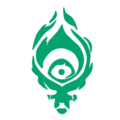 Thumbnail for version as of 14:28, March 31, 2016