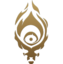 Thumbnail for version as of 06:06, November 17, 2016