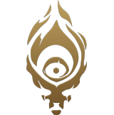 File:Shadow Isles Crest icon.png