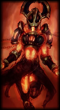 File:Emptylord Syndra ScorchedEarth.png