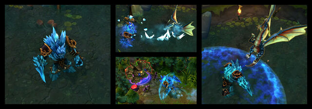 File:Malphite Glacial Screenshots.jpg