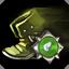 Ninja Tabi Alacrity item.png
