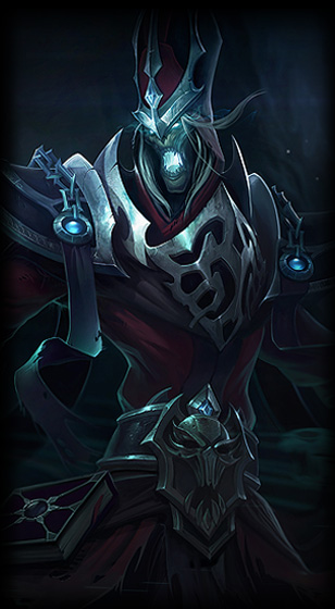 Karthus OriginalLoading old2