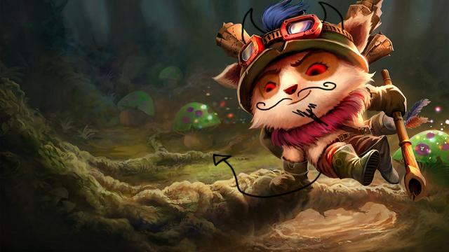 File:Teemo the Birth of Evil Article.png