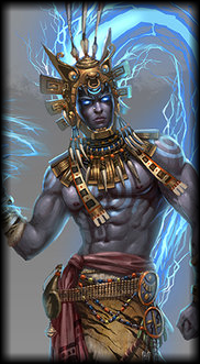 File:Emptylord Thane.png