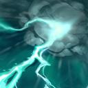 File:Lesdin Dota2 Spirits icon.png