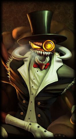 File:Cho'Gath GentlemanLoading old2.jpg
