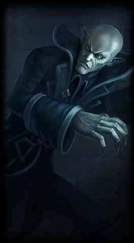 File:Vladimir NosferatuLoading old.jpg