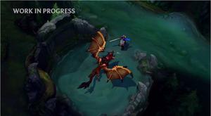 Kaiserlos24 dragonpit