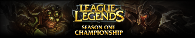 File:League of Legends Season One Championship.png