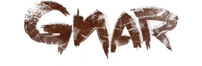 Gnar logo