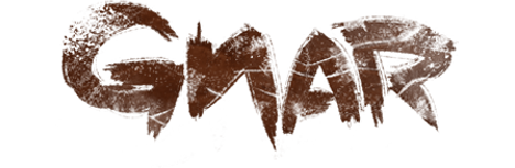 File:Gnar logo.png