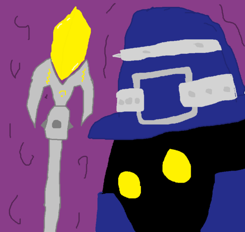 File:Clunse Veigar.png