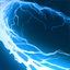 ErdamonPL Shockwave