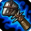 Skull Crusher item.png