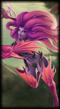 File:Emptylord Zyra AnemoneLoading.png