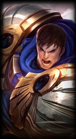 File:Garen OriginalLoading.jpg