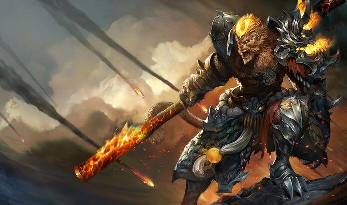 Wukong GeneralSkin.jpg
