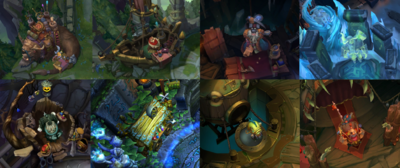 ShopkeeperCollage
