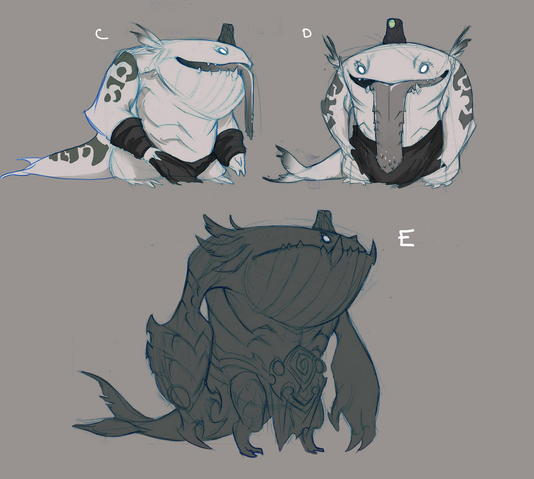 File:Tahm Kench Early Concept.png