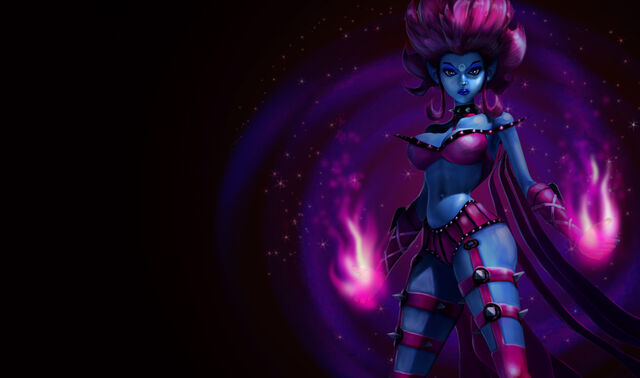 File:Evelynn OriginalSkin old.jpg
