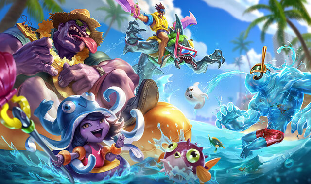 File:Rek'Sai PoolPartySkin old.jpg