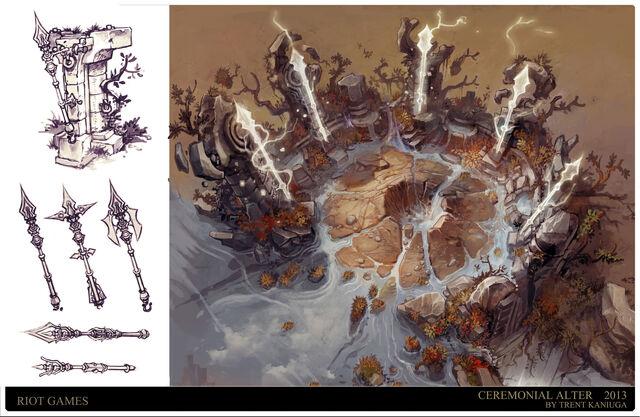 File:Summoners Rift VU concept 62.jpg