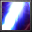 File:MonoKirisame Radient.png