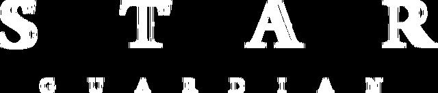 File:Star Guardian Logo 2.png