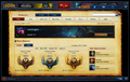 Profile Page.png