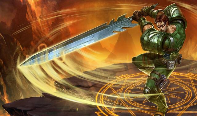 File:Garen CommandoSkin Ch.jpg