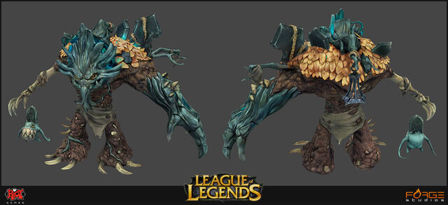 File:Maokai Haunted concept 2.jpg