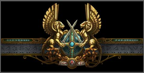 File:Demacian crest.jpg