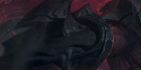 Aatrox/Trang phục