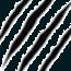 File:C9 Teemur Panther's Swipe.png