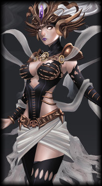 File:Emptylord Syndra DapperSkeleton.png